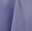 Periwinkle Polyester Solid