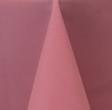 Pink Cotton