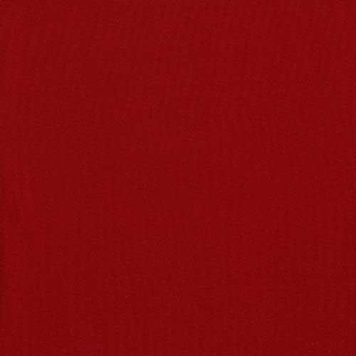 Red Spandex
