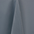 Slate Polyester Solid