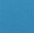 Turquoise Spandex