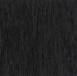 Black Krinkle