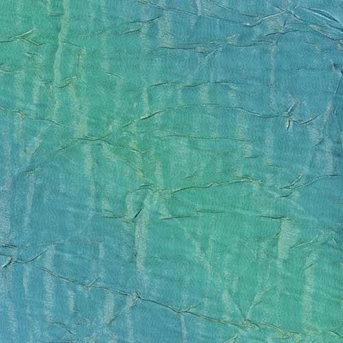Turquoise Crush