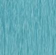 Turquoise Krinkle
