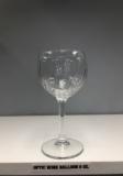 Optic Wine Balloon 8 oz.