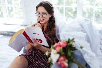 5 Wedding Planning Mistakes to Avoid at All Costs