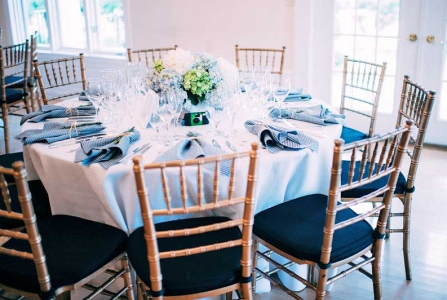 How to Choose the Right Rental Company for Your Next Major Event